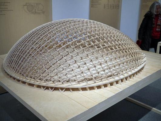 Holzarchitektur2