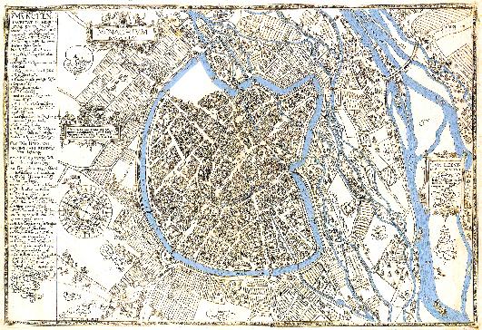 Mueka\_Stadtplan15