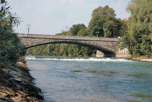 Wittelsbach1