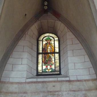 augfenster2quad.jpg