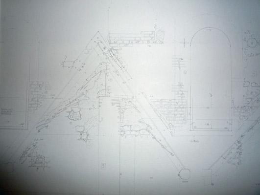 augplan.jpg