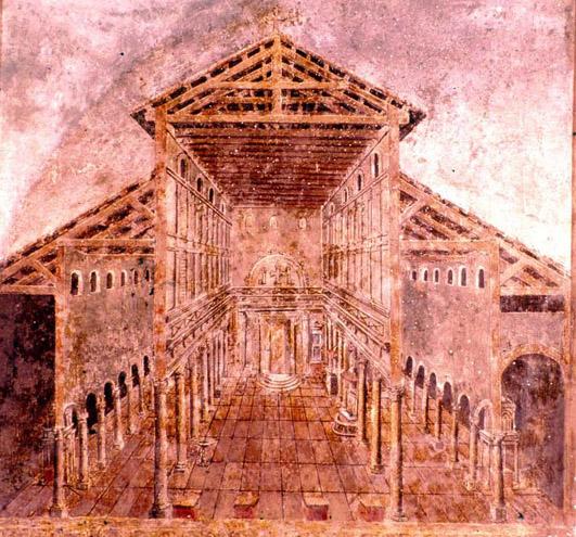 basilika15.jpg
