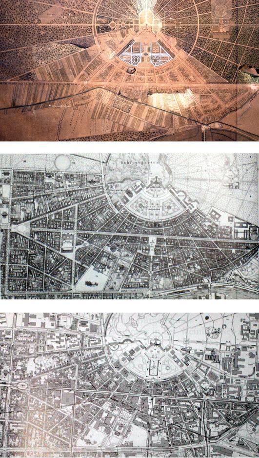 kastadtplan15.jpg