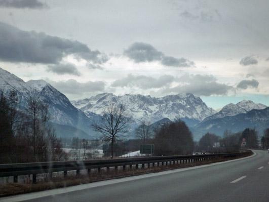 linderhoflandschaft1.jpg