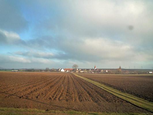 nordlandschaft2.jpg