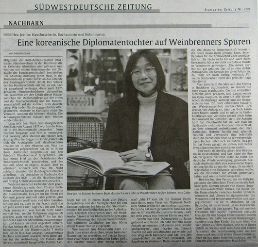 stuttgarterzeitung15\_90.jpg