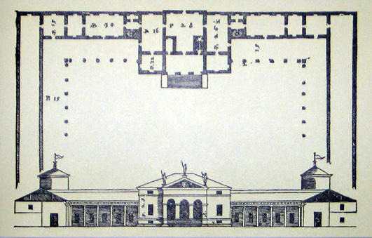 villapalladio15.jpg