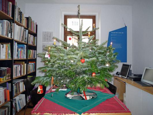 weihnachten15.jpg